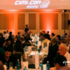CIMICON 2019 in Berlin, Germany.    Copyright all Marcel Wogram.