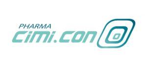 Pharma CiMi.CON EU