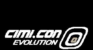 Logo-Teaser