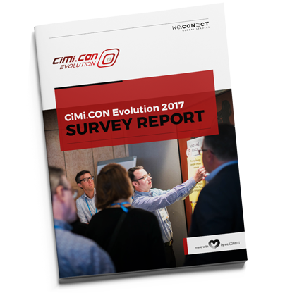 Cimi2017-Survey-Report