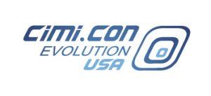 CiMi.CON USA