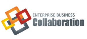 Enterprise Business Collaboration