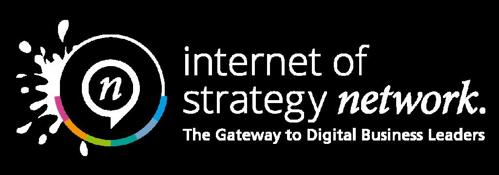 InternetOfStrategyNetwork