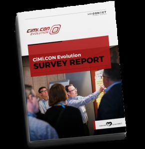 Download_Cimi2017-Survey-Report
