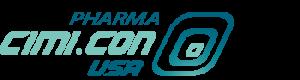 Logo_Pharma-CiMi.CON-USA