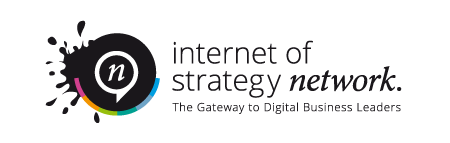 Internet of Strategy