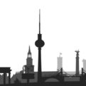 cimi_skyline